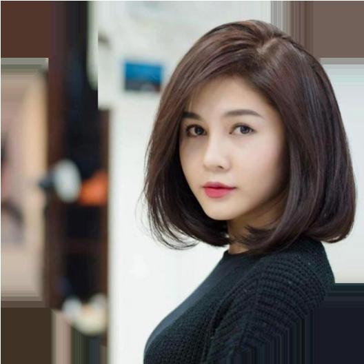 Ms Thu Trần