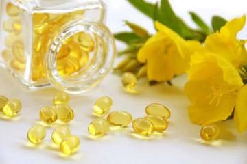Tinh dầu hoa anh thảo có tăng khả năng thụ thai hay không?