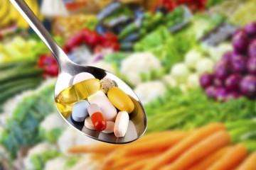 Bạn có biết 5 loại vitamin tốt cho da